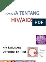 nfeksi, Pencegahan, Dan Alur Rujukan Kasus HIV AIDS