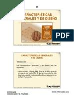 18653_MATERIALDEESTUDIO-PARTEII