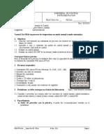 P2_Control On-Off_Htech.pdf