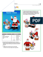 Santa-set01 e a4