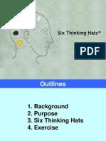 six-thinking-hats-1226628227850676-8