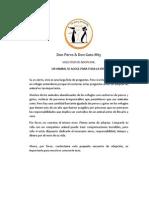 Encuesta Adopcion Perro DP.doc
