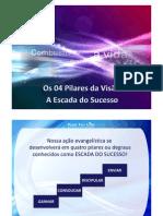 EscadaDoSucesso_VisaoCelular