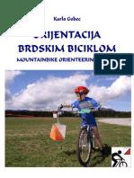 Orijentacija_brdskim_biciklima