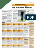 Gazzetta.dello.sport.05.09.09
