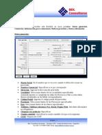 9 - Circuito completo de Compras.doc