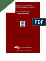 programas_indicativos_plan2007
