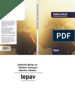 1295967666-1.Gumruk_Birligi_ve_Turkiye_Sanayisi_Uzerindeki_Etkileri.pdf