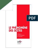 Phenome Ne