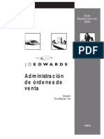 xesaso-ventas.pdf