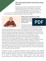 Rancière O wojnie jako najwyższej formie zaawansowanego plutokratycznego konsensu - LMD - PL