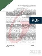sop_civil_ms.pdf