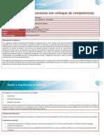 05_CEIT_DS_DRS_TE_110612