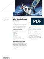 TR-ISO9001-QMS-1