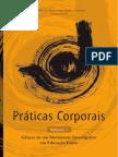 Prati Cas Corpora is Volume 1