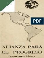 Alianza Por El Progreso