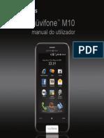 M10_OM_Web_PT