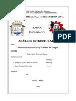 Trabajo Final Analisis Estrucctural 1111111111111111