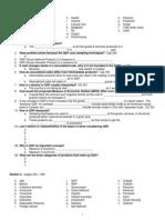 Chapter 14 Worksheet Economics
