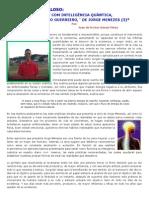 UN LIBRO MARAVILLOSO, VOCÊ COM INTELIGÊNCIA QUÂNTICA, A SABEDORIA DO GUERREIRO, DE JORGE MENEZES 3.pdf