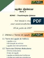Ligacoes Quimicas_parte 2