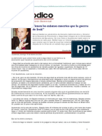 Entrevista-MBallbé-ElPeriodicodeGuatemala