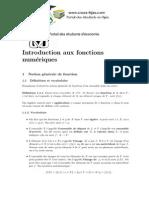 Cours mathématique_Introduction-aux-Fonctions-Numeriques-S1