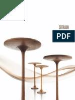 zeitraum catalogue news2012