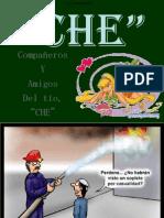 Luis Velazquez Risas 57 100151