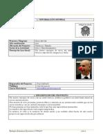 Ejemplo Resumen Ejecutivo PedroBisbal