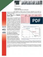 It-8 Calderas de Condensacion