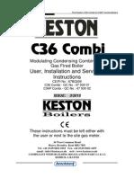 Keston+C36+Combi+Manual+WD388!3!2010