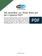 Rejestr VAT - Norwegia.pdf