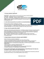 Pytania - Norwegia.pdf