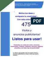 09 - 475 anuncios listos para usar.pdf