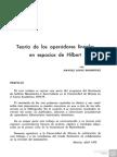 61828096-Teoría-de-los-operadores-lineales-en-espacios-de-Hilbert