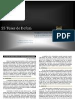 Rodrigo Almendra - Direito Penal - Apostila 55 Teses de Defesa - OAB 2ª Fase.pdf