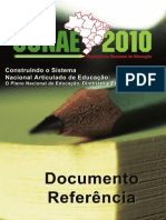 Documento Referencia