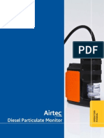 Airtec Operation Manual 031611 v9