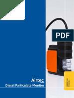 Airtec Operation Manual 031611 v9