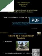 Introduccion-RHC
