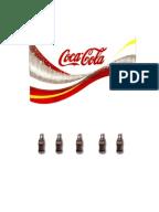 coco cola hrm Human resource management within coca cola 1 human resourcemanagement within cocacola professor:drnagy sandor nevroz gösterici.