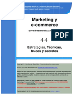 15 - 44 Estrategias avanzadas de marketing en Internet.pdf