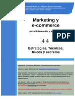 15 - 44 Estrategias avanzadas de marketing en Internet.pdf