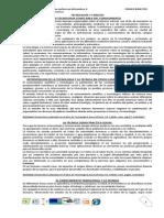 01 Apuntes de Informatica II Ciencia y Tecnologia
