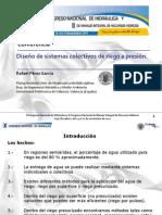 Utpl Hidraulica 2011 Disenio de Sistemas Colectivos