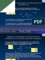 03 Superpozicija Pole