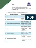FÁBRICA DE SOFTWARE.pdf
