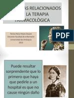 Presentacion Dos Diapositivas Problemas