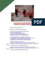 DEVOÇÃO AO preciossíssimo sangue.docx